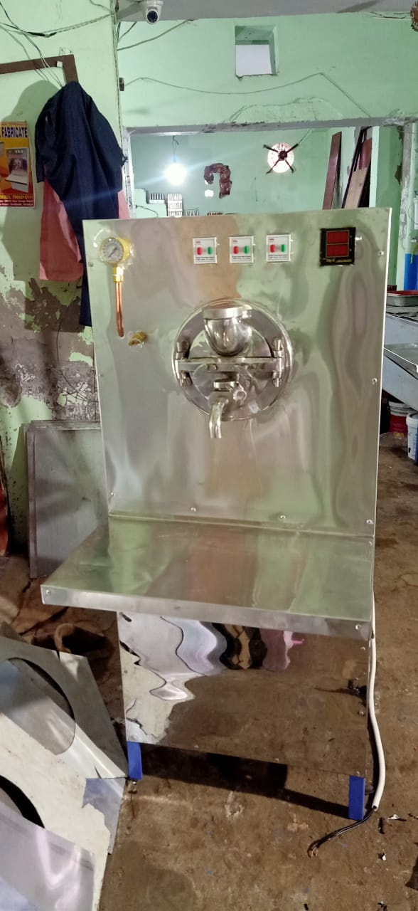 Softy Machine in Gorakhpur, Ice Cream in Gorakhpur, Ice Cream Parlor in Gorakhpur, Ice Cream Machine in Gorakhpur, Ice Cream Machine Maker, Ice Cream Machine Maker in Gorakhpur, Ice Cream Machine Maker Company In Gorakhpur, Ice Cream Machine Maker In Gorakhpur, Ice Cream Machine Maker In Deoria, Ice Cream Machine Maker In Maharajganj, Ice Cream Machine Maker In Khalilabad,Ice Cream Machine Maker In Kushinagar, Ice Cream Machine Maker In KushiNagar, Ice Cream Machine Maker In Basti